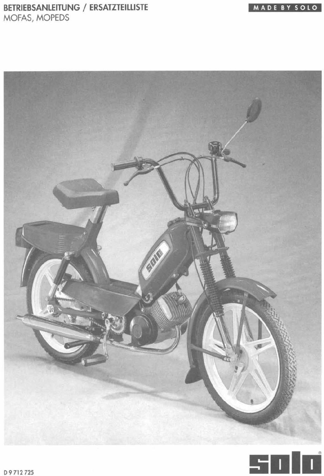 Kinetic Moped Wiring Diagram Trusted Diagrams 1954 Allstate Scooter Similiar Parts Manual Keywords Electric Bike