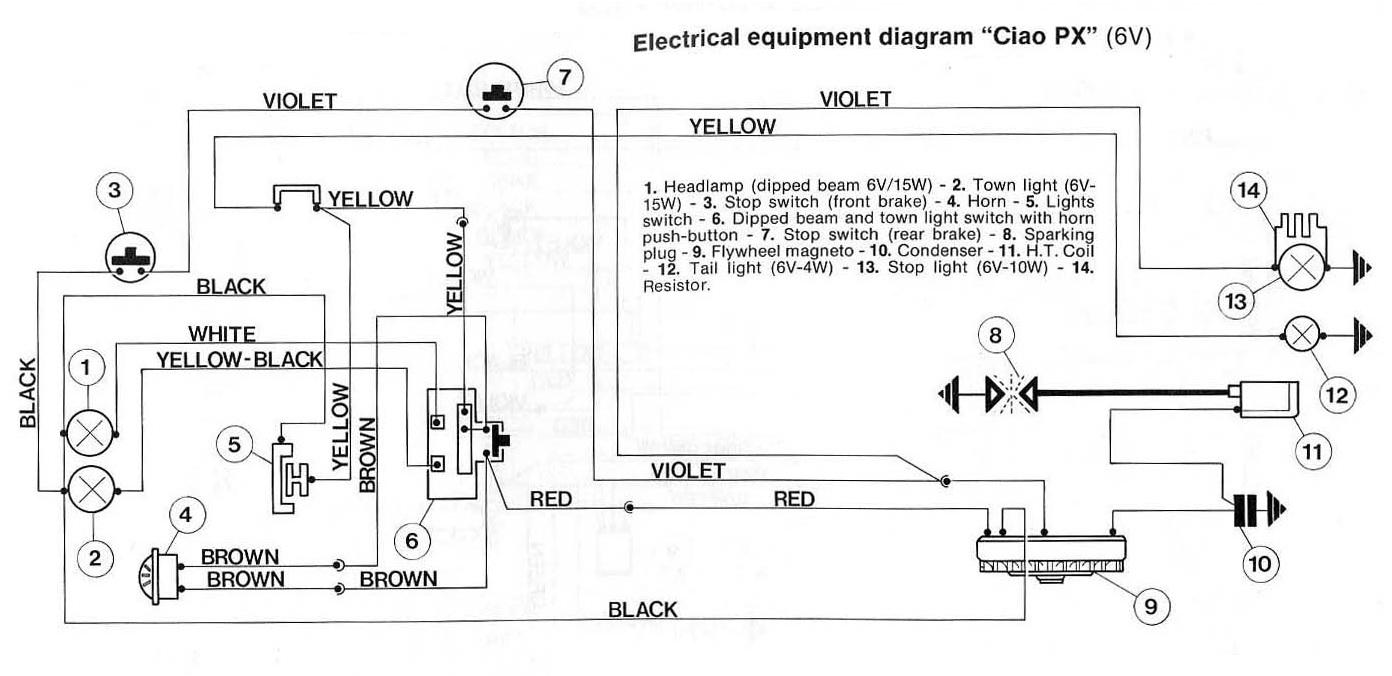 Panasonic cq vd u wiring diagram stereo