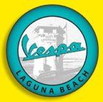 vespa-of-laguna-beach