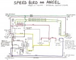 Angel Wiring Diagram