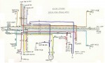 Indian Wiring Diagram