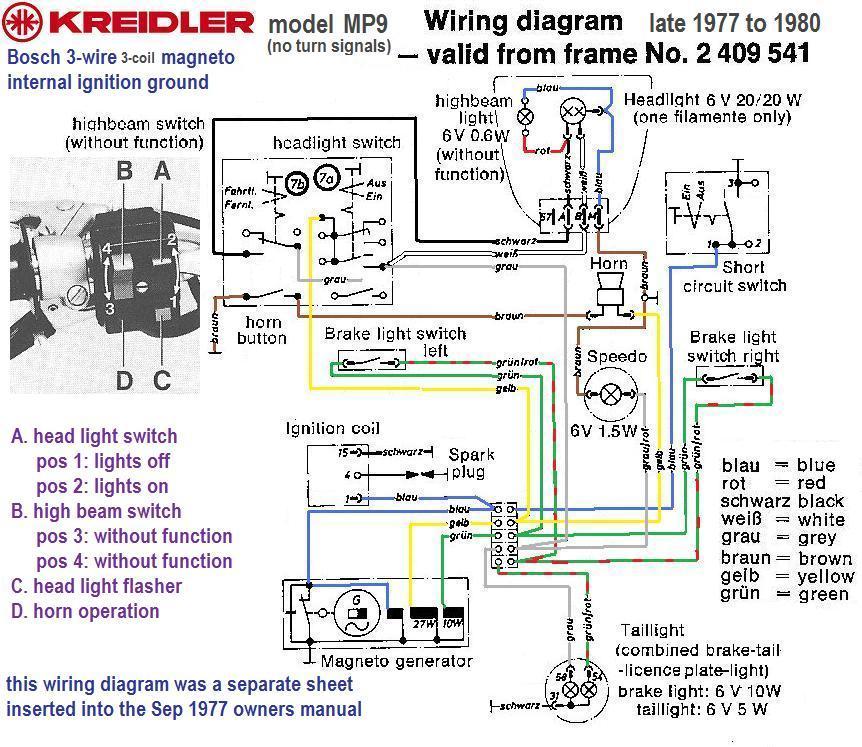 Bosch Ignition Coil Internal Wiring Diagram - 95 Aspire Wiring Diagram -  7gen-nissaan.yenpancane.jeanjaures37.frWiring Diagram Resource