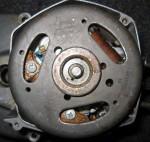 Bosch 0212 010 002 Kreidler