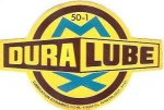 Dura Lube big