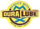 Dura Lube small