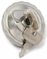 2. 1/4 turn 32mm locking