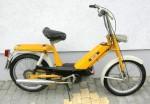 1975-82 Jawa 207