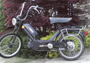 1990 Jawa 210-120