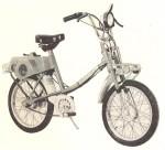 1978-79 AMF Roadmaster Model 120