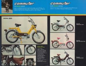 1979 Colombia Brochure 2220