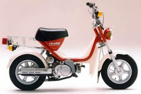 [SCHEMATICS_48DE]  Yamaha « Myrons Mopeds   1985 Yamaha Tt600n Wiring Schematic      Myrons Mopeds