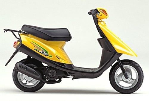 [DIAGRAM_1CA]  Yamaha « Myrons Mopeds   1992 Yamaha Jog Wiring Diagram      Myrons Mopeds