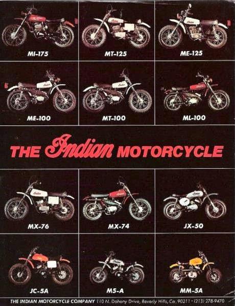 [DIAGRAM_1CA]  Italjet Parts « Myrons Mopeds | Indian Dirt Bike Wiring Diagram |  | Myrons Mopeds