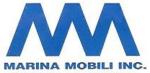 Marina Mobili Inc