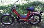 1975 Gilera