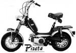 1977 Lem Pizeta