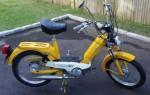 1978 Beta SL5