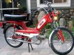 1978 Jui Li Honey 50