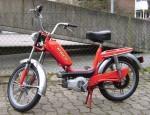 1978 Maico moped 20mph Euro model
