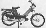 1980 Condor 729