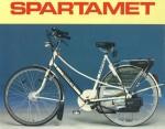 1987 Spartamet