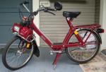 1999-2005 Solex 3800