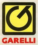 garelli-1988