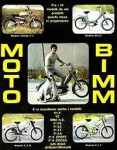 Moto Bimm (Bimotor)