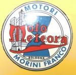 Moto Meteora