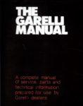 the-garelli-manual