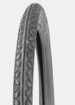 15 tire 2.25-17 IRC NR21