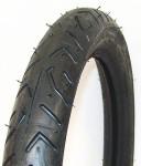 11 tire 2.75-16 Pirelli ML75