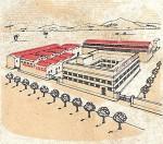 Asso Factory