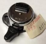 CEV switch 8176