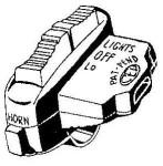 CEV switch 8188