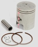 Honda NC50 and PA50 piston new