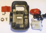 TBS 2010s right switch parts