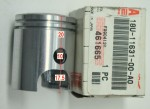 20mm upper (10mm pin) Yamaha QT50 & PW50