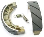 EBC 303 brake shoes