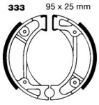 EBC333