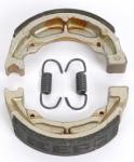 EBC 613 brake shoes
