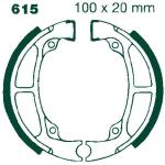 EBC615
