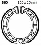 EBC880