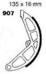 EBC907