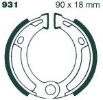 EBC931