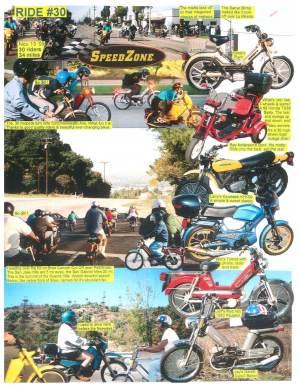 Ride 30 B