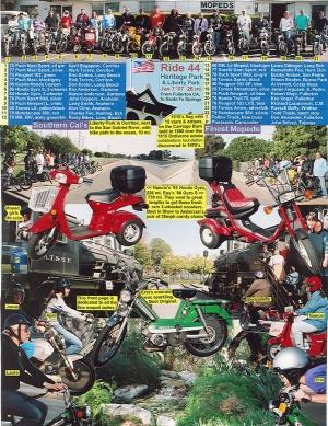Ride 44 A