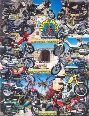 Ride 48 B