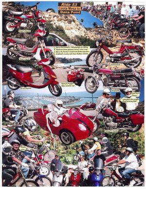 Ride 53 B