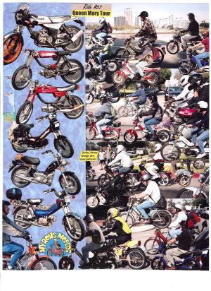 Ride 57 B